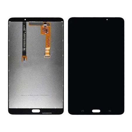 Display Samsung Tab A T580 10¨ original