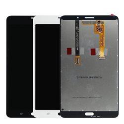 Display Samsung Tab A t285 7´ AAA
