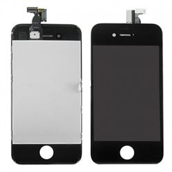 Display Iphone 4 AAA