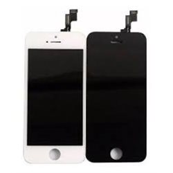 Display Iphone 5s AAA