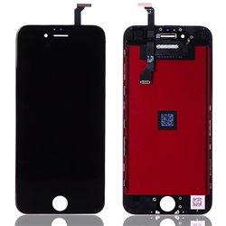 Display Iphone 6 AAA