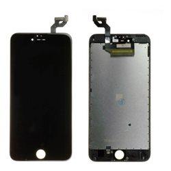 Display Iphone 6 plus AAA