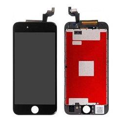 Display Iphone 6s AAA
