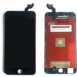 Display Iphone 6s plus AAA