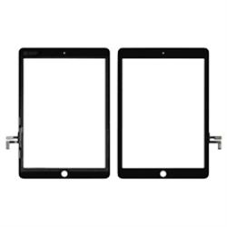Display Ipad 5 Touch