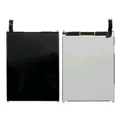 Display Ipad mini 1 AAA