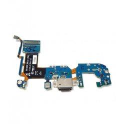 Samsung S8 PLUS f placa caga