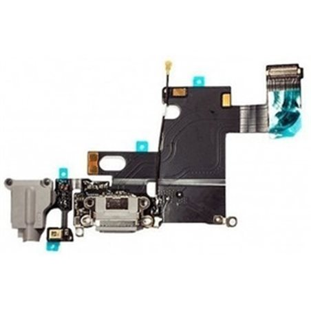 Iphone 6g flex carga