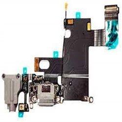 Iphone 6 plus flex carga