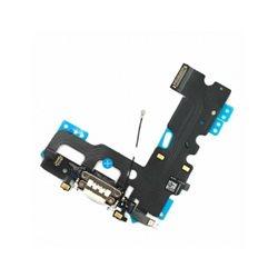 Iphone 7 flex carga