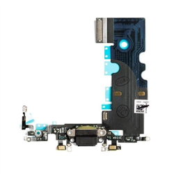 Iphone 8g flex carga