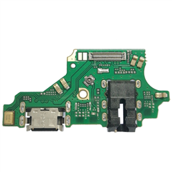 Huawei  P20 lite placa de carga