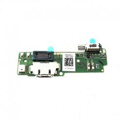 Sony  XA placa de carga