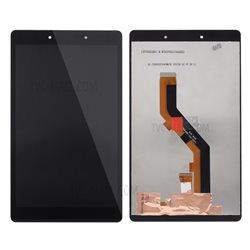 "Display Samsung Tab A t290 """