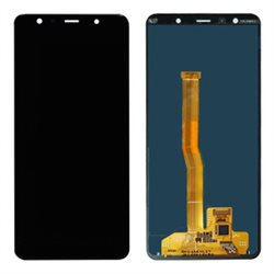 Display Samsung A7 2018 incell