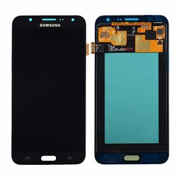 Display Samsung J7 Oled