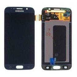 Display Samsung S6