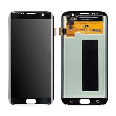 Display Samsung S7