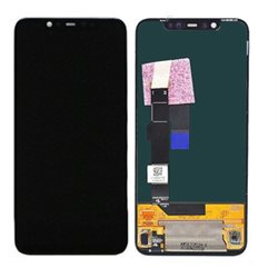 Display Xiaomi Mi 8