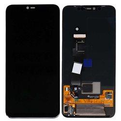 Display Xiaomi Mi 8  Pro