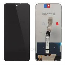 Display Xiaomi note 9s / 9 pro