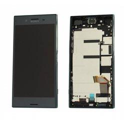 Display Sony xz premium
