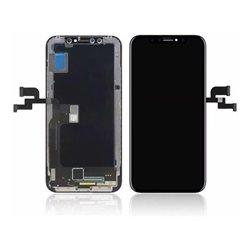Diplay Iphone  XS MAX AAA