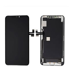 Diplay Iphone 11 AAA