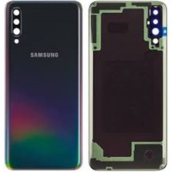 Tapas Samsung  a70