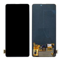 Display Xiaomi Mi 9T / Mi 9T pro ORIGINAL