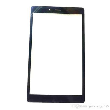 Display Samsung Tab t295 original