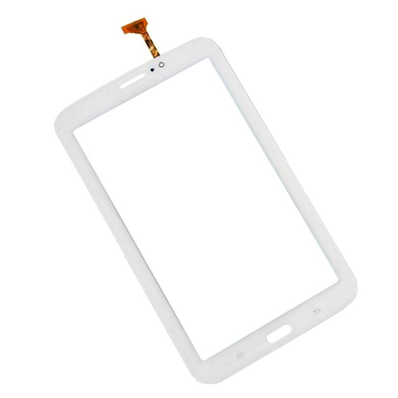 Display Samsung Tab t210 Touch