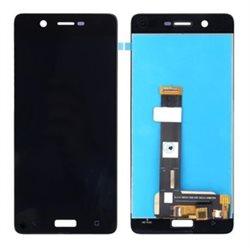 Display Nokia 5