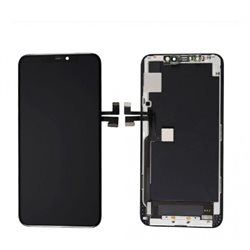 Display Iphone 11 pro max
