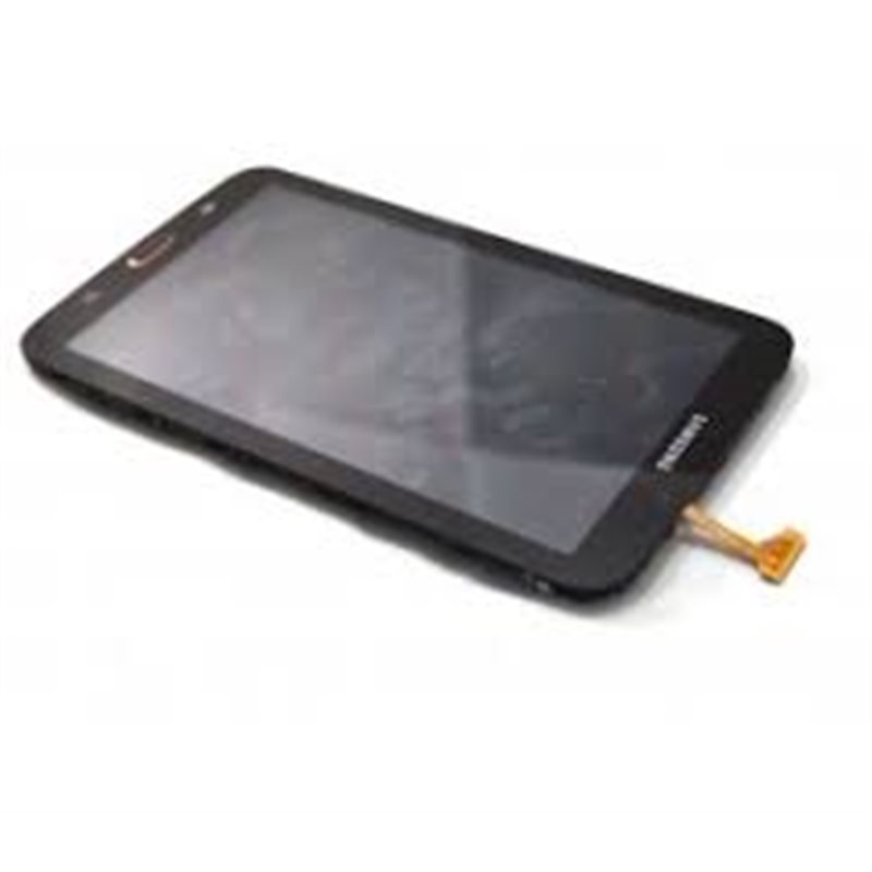 Display Samsung Tab t210 display