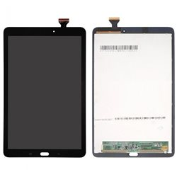 Display tab t560 e 9.6 lcdy touch