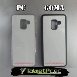 Case Sublimar Motorola G4 plus