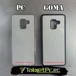 Case Sublimar Nokia  7 plus
