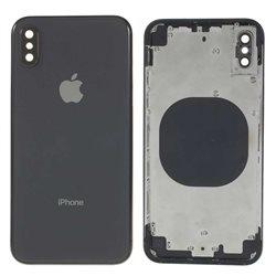 Tapas carcasa iphone x