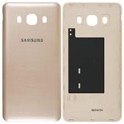 Tapas Samsung J5 2016