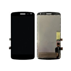 Display LG Q6