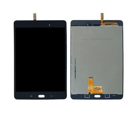 Display Samsung tab A t350 8¨ original