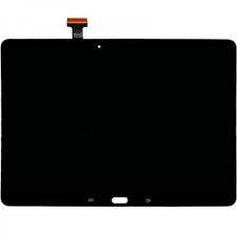Display Samsung Tab 4 t30 original