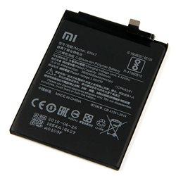 Bateria Xiaomi mi A2