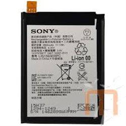 Bateria Sony Z5