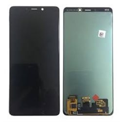 Display Samsung A920 A9 2018 oled