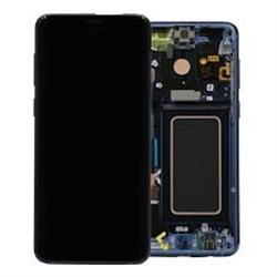 Display Samsung S9 plus original