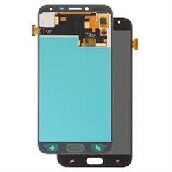 Display Samsung J4 copia oled
