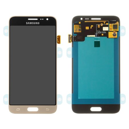 Display Samsung J3 copia oled