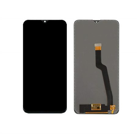 Display Samsung M10 original